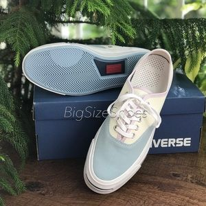1c594df9f277c9 Converse Shoes - Converse Jack Purcell Signature CVO OX Ambient W